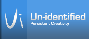 Un-identified LLC logo